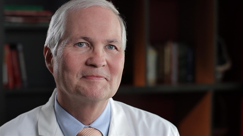 dr. morris