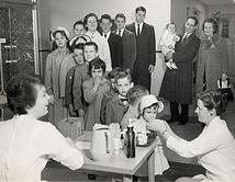 polio vac