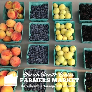 FM berries